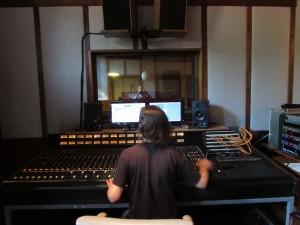 2015-studio04