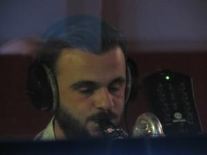 2015-studio10