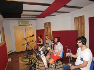 2015-studio13