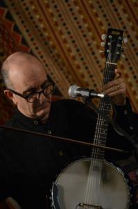 StefanoBanjo
